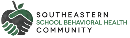 Southeastern School Behavioral Health Community & Conference